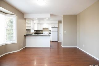 Photo 18: 608 Gray Avenue in Saskatoon: Sutherland Residential for sale : MLS®# SK847542