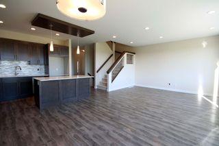 Photo 6: 151 Park East Drive in Winnipeg: Bridgwater Centre Condominium for sale (1R)  : MLS®# 202009079