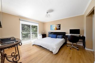 "Photo 15: 4726 RUTLAND Road in West Vancouver: Caulfeild House for sale in ""CAULFEILD"" : MLS®# R2623395"