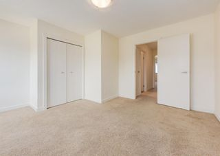 Photo 23: 402 2445 Kingsland Road SE: Airdrie Row/Townhouse for sale : MLS®# A1107683