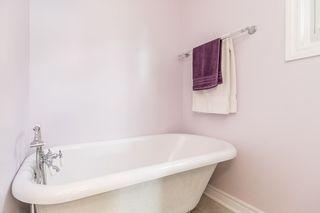 Photo 18: 458 Sandhill Court: Shelburne House (2-Storey) for sale : MLS®# X4843145
