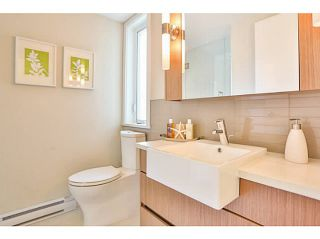 Photo 10: 301 562 E 7TH Avenue in Vancouver: Mount Pleasant VE Condo for sale (Vancouver East)  : MLS®# V1063806