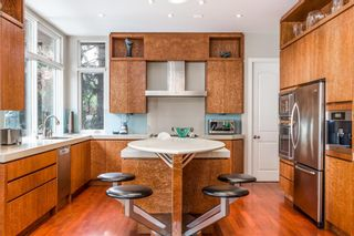 Photo 16: 4312 Anne Avenue SW in Calgary: Britannia Detached for sale : MLS®# A1045464