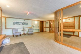 "Photo 20: 203 4926 48TH Avenue in Delta: Ladner Elementary Condo for sale in ""Ladner Place"" (Ladner)  : MLS®# R2461976"