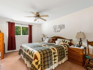 Photo 7: 1356 MEADOWOOD Way in : PQ Qualicum North House for sale (Parksville/Qualicum)  : MLS®# 869681