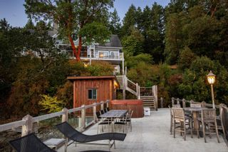 Photo 11:  in : GI Salt Spring House for sale (Gulf Islands)  : MLS®# 855671