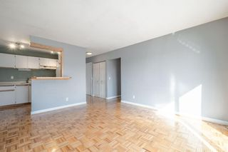 Photo 12: 7 4328 75 Street NW in Calgary: Bowness Apartment for sale : MLS®# A1094944