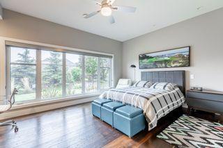 Photo 36: 2779 WHEATON Drive in Edmonton: Zone 56 House for sale : MLS®# E4263353