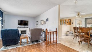 Photo 19: 1634 Marquis Avenue in Moose Jaw: VLA/Sunningdale Residential for sale : MLS®# SK859218