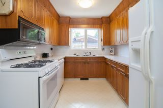 Photo 6: SOLD in : Garden City Single Family Detached for sale
