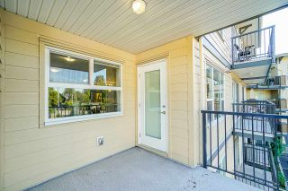 "Photo 29: 320 2565 CAMPBELL Avenue in Abbotsford: Central Abbotsford Condo for sale in ""ABACUS UPTOWN"" : MLS®# R2492923"