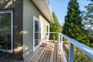 Photo 36: 3273 Telescope Terr in : Na Departure Bay House for sale (Nanaimo)  : MLS®# 865981