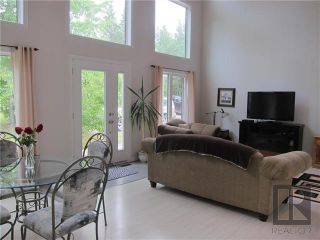Photo 3: 10 DOUGLAS Drive in Alexander RM: R27 Residential for sale : MLS®# 1900707