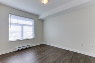 "Photo 16: 304 12020 207A Street in Maple Ridge: Northwest Maple Ridge Condo for sale in ""WESTBROOKE"" : MLS®# R2560776"