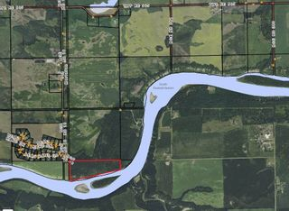 Photo 12: 50322 Rge Road 10: Rural Parkland County Rural Land/Vacant Lot for sale : MLS®# E4226887