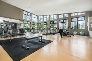 """Photo 18: 2301 3100 WINDSOR Gate in Coquitlam: New Horizons Condo for sale in """"The Lloyd"""" : MLS®# R2328161"""