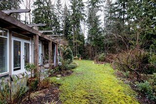 Photo 6: 1548 East 27TH Street in North Vancouver: Westlynn House for sale : MLS®# V1103317