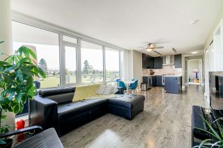 """Photo 17: 701 4189 HALIFAX Street in Burnaby: Brentwood Park Condo for sale in """"AVIARA"""" (Burnaby North)  : MLS®# R2477712"""