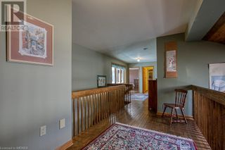 Photo 41: 4921 ROBINSON Road in Ingersoll: House for sale : MLS®# 40090018