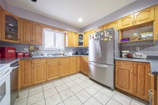 Photo 11: 5012 VICTORY Street in Burnaby: Metrotown 1/2 Duplex for sale (Burnaby South)  : MLS®# R2553881