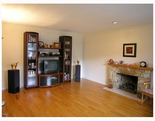Photo 3: 2978 W 38TH Avenue in Vancouver: Kerrisdale House for sale (Vancouver West)  : MLS®# V653723