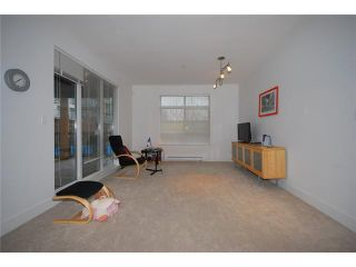 Photo 2: 205 6033 KATSURA Street in Richmond: McLennan North Condo for sale : MLS®# V866290