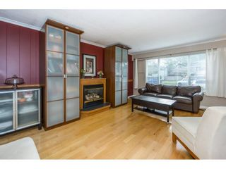 Photo 4: 26953 28A Avenue in Langley: Aldergrove Langley House for sale : MLS®# R2222308