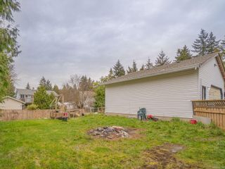 Photo 25: 1835 Woobank Rd in : Na Cedar House for sale (Nanaimo)  : MLS®# 869702