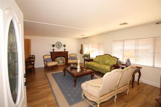 Photo 4: CARLSBAD SOUTH Manufactured Home for sale : 2 bedrooms : 7315 San Bartolo #369 in Carlsbad