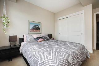 Photo 14: 520 340 Waterfront Drive in Winnipeg: Exchange District Condominium for sale (9A)  : MLS®# 202119068