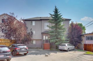 Photo 26: 101 1925 25 Street SW in Calgary: Richmond Apartment for sale : MLS®# A1091733