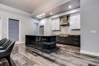 Photo 4: 6403 31 Avenue NW in Calgary: Bowness Detached for sale : MLS®# A1063598