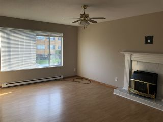 Photo 2: 1 9513 COOK Street in Chilliwack: Chilliwack N Yale-Well 1/2 Duplex for sale : MLS®# R2422872