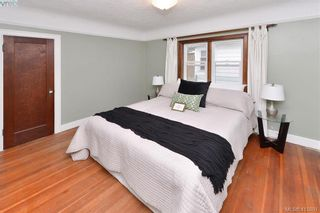 Photo 11: 2851 Colquitz Ave in VICTORIA: SW Gorge House for sale (Saanich West)  : MLS®# 824764