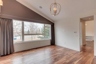 Photo 22: 3211 Collingwood Drive NW in Calgary: Collingwood Detached for sale : MLS®# A1086873