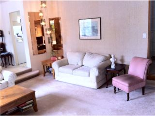 """Photo 6: 175 APRIL Road in Port Moody: Barber Street House for sale in """"BARBER STREET"""" : MLS®# V1012646"""