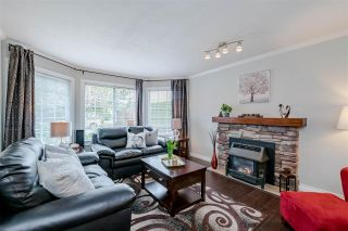 Photo 5: 10519 WOODGLEN Place in Surrey: Fraser Heights House for sale (North Surrey)  : MLS®# R2586813