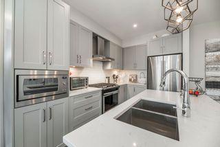Photo 11: 416 15436 31 Avenue in Surrey: Grandview Surrey Condo for sale (South Surrey White Rock)  : MLS®# R2592951