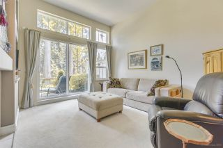 """Photo 10: 57 3405 PLATEAU Boulevard in Coquitlam: Westwood Plateau Townhouse for sale in """"PINNACLE RIDGE"""" : MLS®# R2483170"""