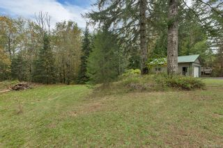 Photo 10: 4195 York Rd in : CR Campbell River South House for sale (Campbell River)  : MLS®# 858304
