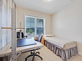 Photo 17: 204 150 PANATELLA Landing NW in Calgary: Panorama Hills Row/Townhouse for sale : MLS®# A1022269
