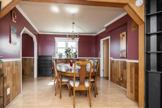 Photo 7: 548 Aberdeen Avenue in Winnipeg: North End Residential for sale (4A)  : MLS®# 202119164