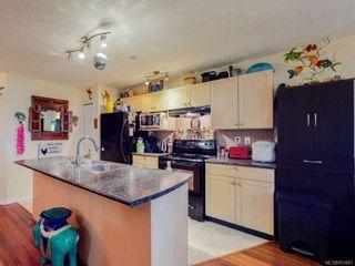Photo 6: 103 893 Hockley Ave in Langford: La Langford Proper Condo for sale : MLS®# 851883
