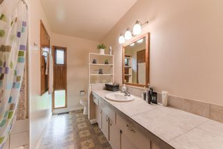 """Photo 10: 10967 JAY Crescent in Surrey: Bolivar Heights House for sale in """"birdland"""" (North Surrey)  : MLS®# R2368024"""