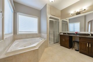 Photo 19: 1328 119A Street in Edmonton: Zone 16 House for sale : MLS®# E4223730