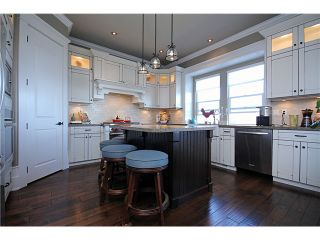 """Photo 6: 2653 EAGLE MOUNTAIN Drive in Abbotsford: Abbotsford East House for sale in """"Eagle Mountain"""" : MLS®# F1429590"""