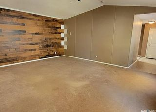 Photo 31: 39 Crystal Drive in Coppersands: Residential for sale : MLS®# SK872080