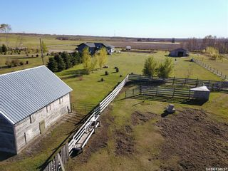 Photo 46: Buchan Acreage in Spiritwood: Residential for sale (Spiritwood Rm No. 496)  : MLS®# SK874044