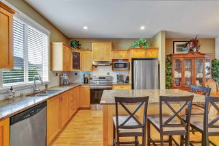"""Photo 14: 18946 71A Street in Surrey: Clayton House for sale in """"CLAYTON VILLAGE"""" (Cloverdale)  : MLS®# R2577639"""