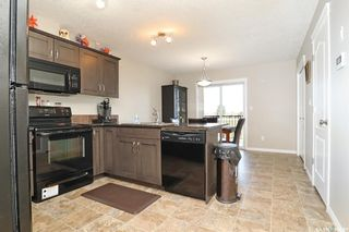 Photo 5: 408 3826 Dewdney Avenue East in Regina: East Pointe Estates Residential for sale : MLS®# SK871647